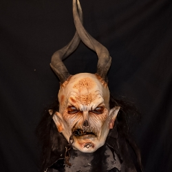 Mote's Masken_5