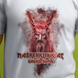 NEU - T-Shirts_1