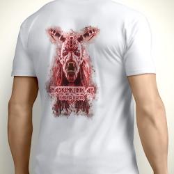 NEU - T-Shirts_2