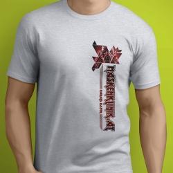 NEU - T-Shirts_3