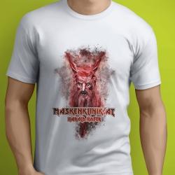 NEU - T-Shirts_4